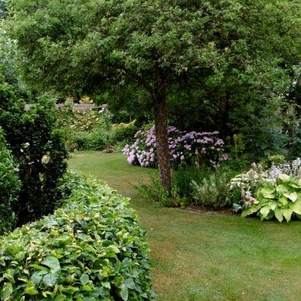 -Jardin-des-Rondeaux-2