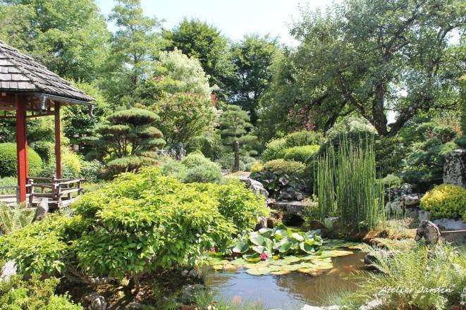 3 Atelier jardin 1