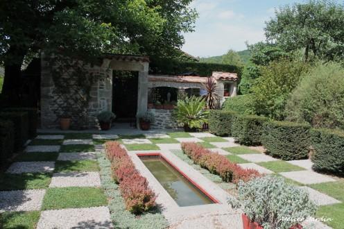 3 Atelier jardin 6