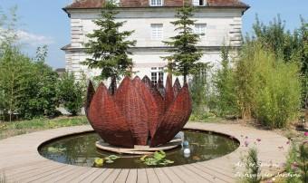4 Arc et Senans festival jardins 4