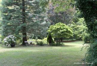 6 jardin du Prieuré 3