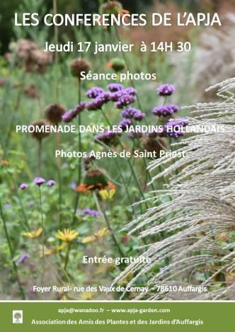 site Affiche APJA Thé- café 4