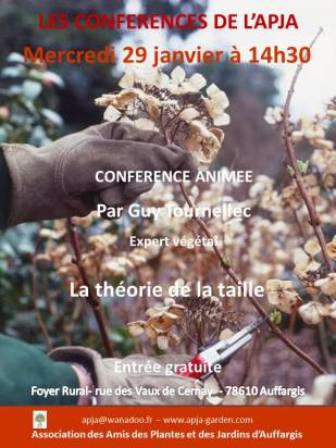 Affiche taille 2
