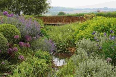 jardin francoois